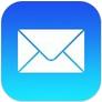 Email Piratenkoor De Waterlanders