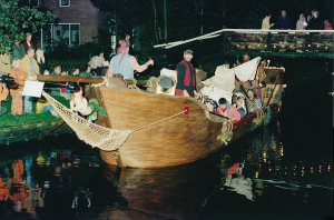 1996Santa001