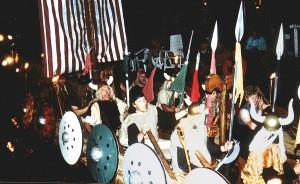 1998Viking001