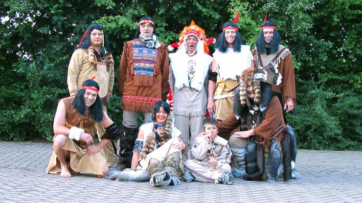 gondelgroep2010-02