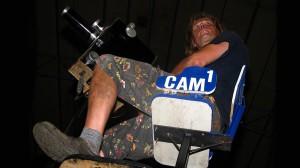 holly-cameraman01