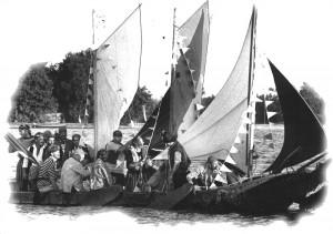 santa1995